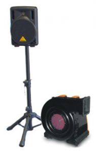 B208-Stand-and-Industrial-air-blower-220x350